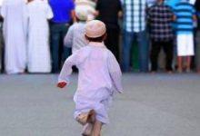 Photo of Küçük Bir Çocuktan Büyük Bir Ders