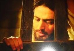 Photo of Duanın Güzelliği