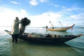 Meksikalı Balıkçı ve Amerikalı İş Adamı