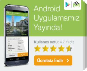 metrekare_android