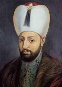SultanAhmetHan