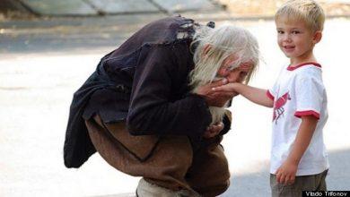 Photo of Kadınların İçindeki Küçük Kız