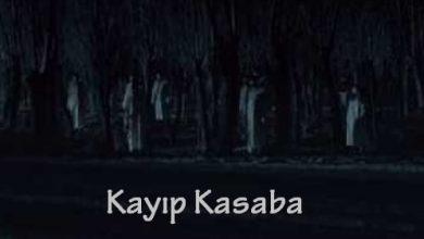 Photo of Kayıp Kasabanın Hikayesi