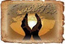 """Photo of Tutmuş Bir Aşk Duasının Öyküsü; """"Dilek Tohumları"""""""