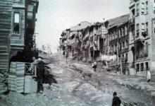 """Photo of Sait Faik Abasıyanık Hikayelerinden; """"Dolapdere (+13)"""""""