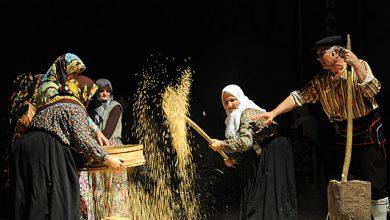 Photo of Çocuk Olduğum Yılların Köyleri