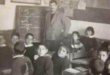 Photo of ÇOCUK OLDUĞUM YILLARIN ÖĞRENCİLERİ II