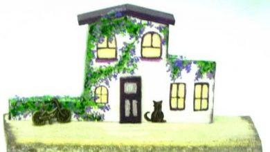 """Photo of Sait Faik Abasıyanık Hikayelerinden; """"Sarmaşıklı Ev"""""""