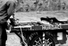 Photo of Dürüst İnsan Hurdacı Hüsnü