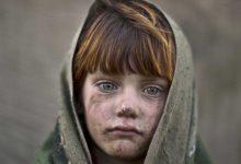 """Photo of Duygusal Hikayelerden; """"Bir Tas Çorba"""""""