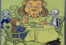 """Photo of Oz Büyücüsü X. Bölüm; """"Kapı Muhafızı"""""""