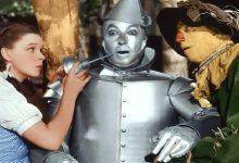 """Photo of Oz Büyücüsü VII. Bölüm; """"Büyük Oz'a Giderken"""""""