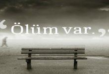 """Photo of Duygusal Hikayelerden; """"Sessiz Gemi"""""""