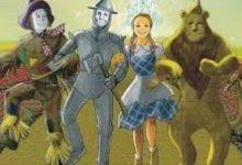 Photo of Oz Büyücüsü Hikayesi XXII. Bölüm