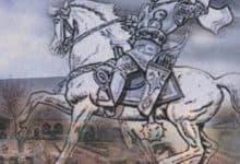 Photo of Bahadır Efsanesi 4. Bölüm