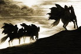 Photo of Bahadır Efsanesi Sekizinci Bölüm