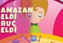 """Photo of Çok Güzel Bir Hikaye; """"Mehmet, Ramazan ve Orucu Öğreniyor"""""""