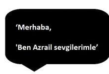 """Photo of """"KUYU-BAŞKOMİSER MİRZA"""" HİKAYESİ 1. BÖLÜM"""