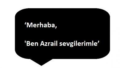 """Photo of """"Kuyu – Başkomiser Mirza"""" Hikayesi 2. Bölüm"""