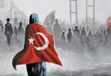 Photo of BU VATAN KİMİN?