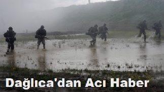 Photo of Kimsesiz Kahraman Askerin Hikayesi