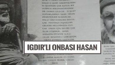Photo of Mescid-i Aksa'da Nöbeti Sürdüren Son Osmanlı'nın Hikayesi