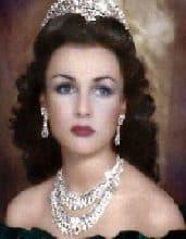"""Photo of """"En Güzel Kadın"""" Hikayesi"""