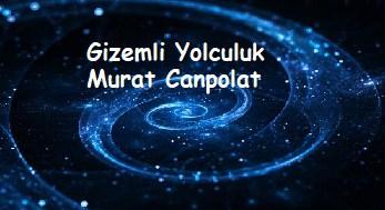 """Photo of Güzel Bir Macera Hikayesi; """"Gizemli Yolculuk"""" XXXII. Bölüm"""