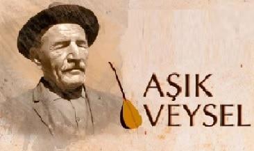Photo of Bir Âşık Veysel Hikayesi