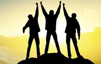 """Photo of Başarı Hikayesi:""""Rekabetin Başarıdaki Önemi"""""""