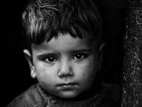 """Photo of Hikaye Oku; """"Garibanın Hakkı"""""""