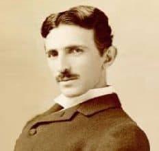 Photo of Nikola Tesla'nın Başarı Hikayesi