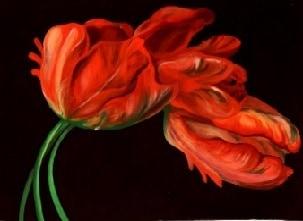 """Photo of Genesis'ten Hikayeler; """"Kızıl Ölüm Çiçeği (+18)"""" 6. Bölüm"""
