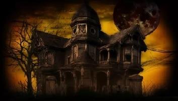 Photo of Korku Hikayeleri; Hayaletli Ev – Tennesse Şeytanı