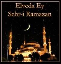 """Photo of Serdar Tuncer'den Bir Ramazan Hikayesi """"Elveda"""""""