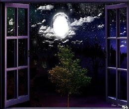 """Photo of Bir Yalnızlık Hikayesi; """"Gece Nöbeti"""""""