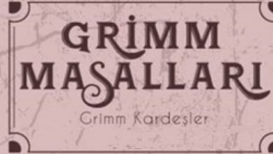 "Photo of Grimm Masallarından; ""On İki Kardeş"""
