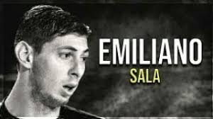 Photo of Emiliano Sala'nın Hikayesi