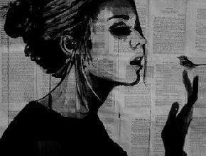 """Photo of Güçlü Kadınların Hikayesi; """"Damdan Düşen Kadınlar"""""""